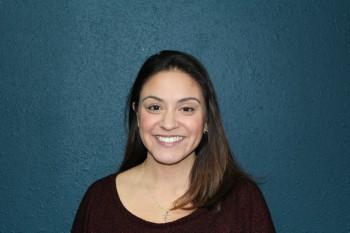 Jessica R. Montoya