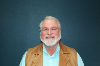 Ken Gilman,