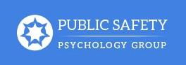 Public Safety Psychology Group
